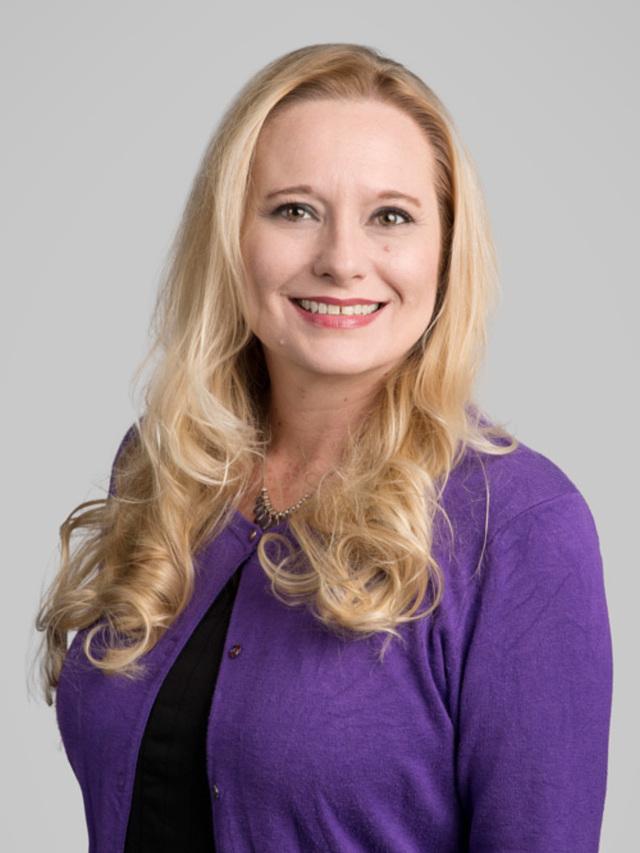Lori Chaney